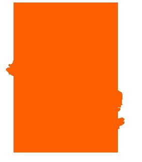 UK mapa
