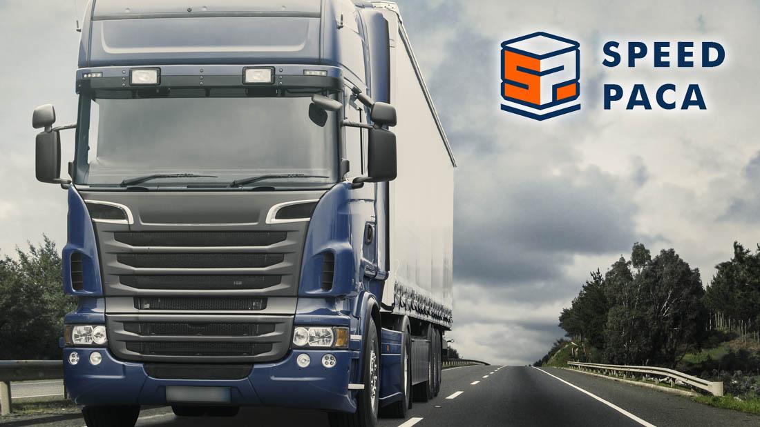 transport z anglii do polski