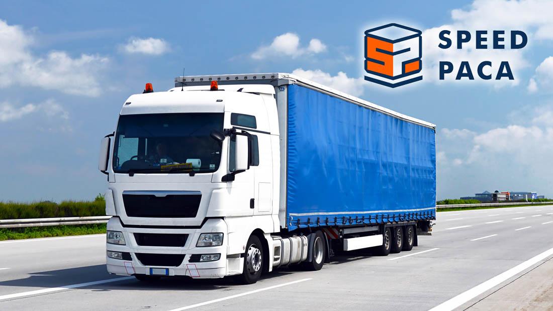 Komfortowy i ekspresowy transport z Anglii do Polski